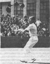 Самоучка, ''упорнейший из упорных'', Борис Новиков стал<br /> многократным чемпионом СССР.